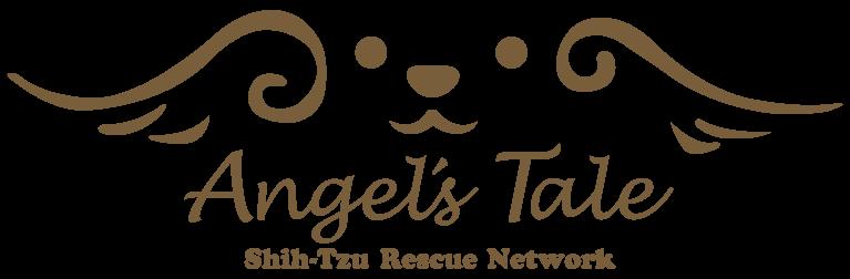Angel's Tale シーズーレスキューネットワーク